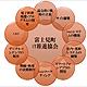 富士見町IT推進協会のサービス領域